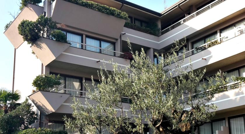 Residence Il Sogno
