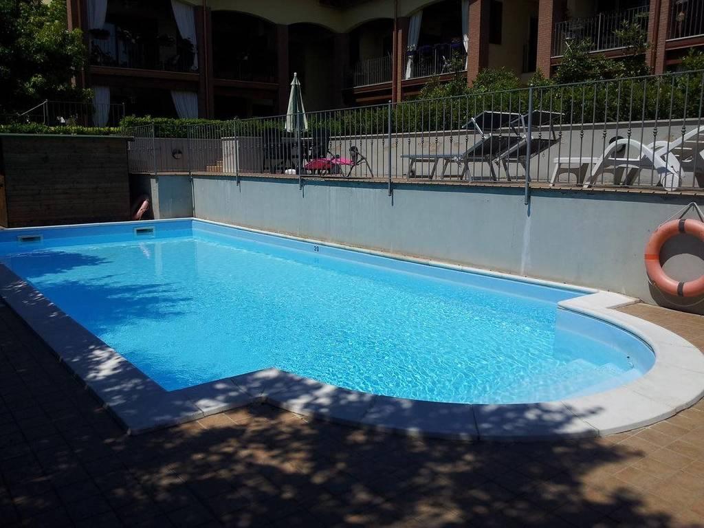 maison vittoria