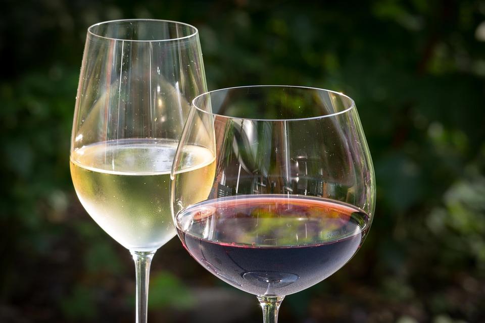 Desenzano-Wine-Festival