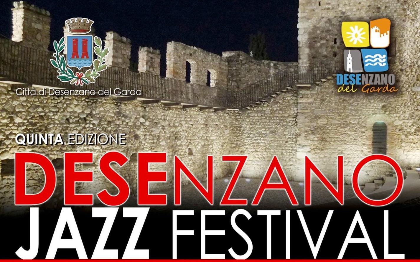 Desenzano-Jazz-Festival