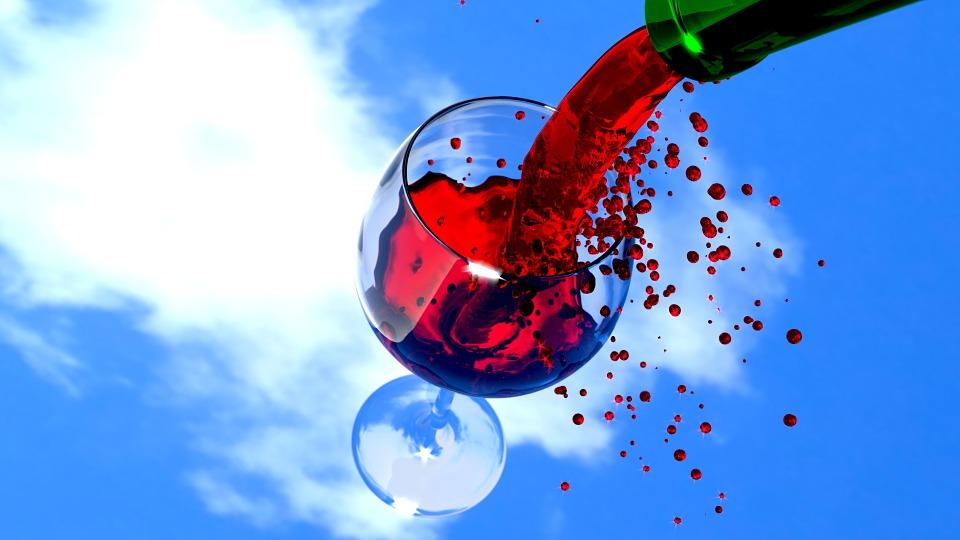 Festa-del-vino-desenzano